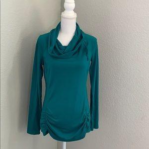 Zella pullover women's top